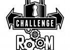 LOGO_CHALLENGETHEROOM_HD