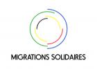 LogoMigrationsSolidaires