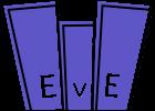 logo-eve-300dpi-HD