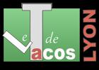 logoTacosDeLyon